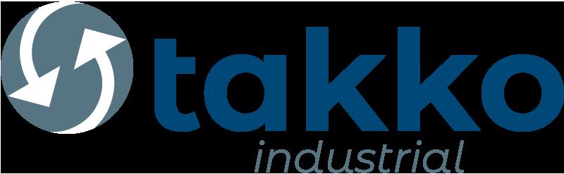 takko-industrial